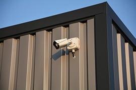 securite-videosurveillance